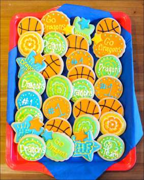 basketball-iced-cookies-5