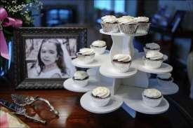 rosette-first-communion-cake-11