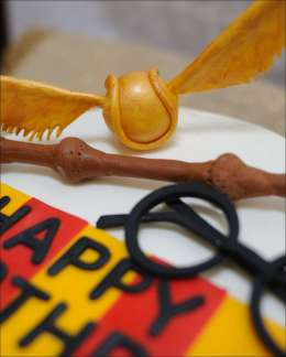 harry-potter-cake-8