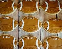 football-cookies-6