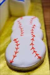 yankees-cake-cookies-5