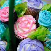 cupcake-flower-bouquet-4