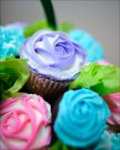 cupcake-flower-bouquet-6