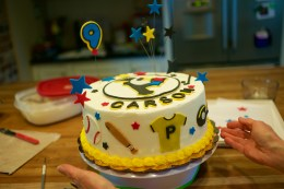 pitt sport cake_2