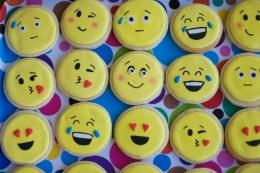 emoji cookies_5