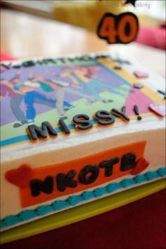 new-kids-on-the-block-cake-3