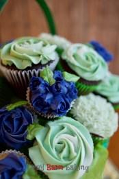grn cupcake bouquet_7