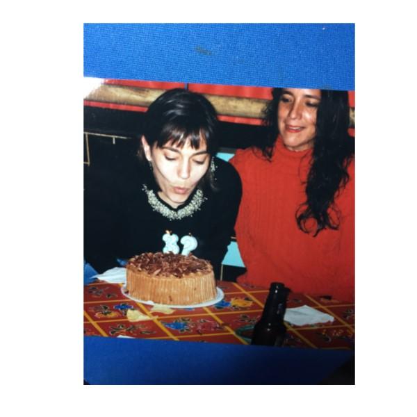 39th_birthday