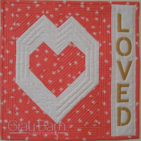 feb-love-mini_logo