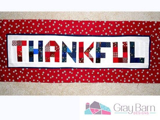 rwb_Thankful1
