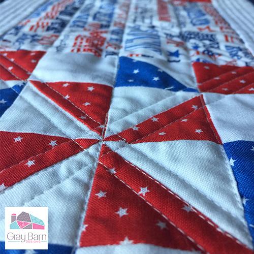 Patriotic_pinwheels_1