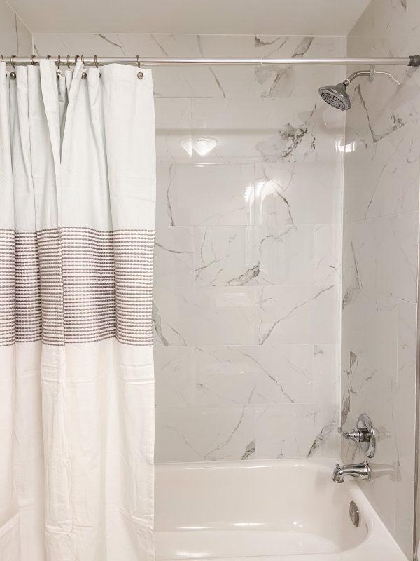 Main-Bath-1-600x800