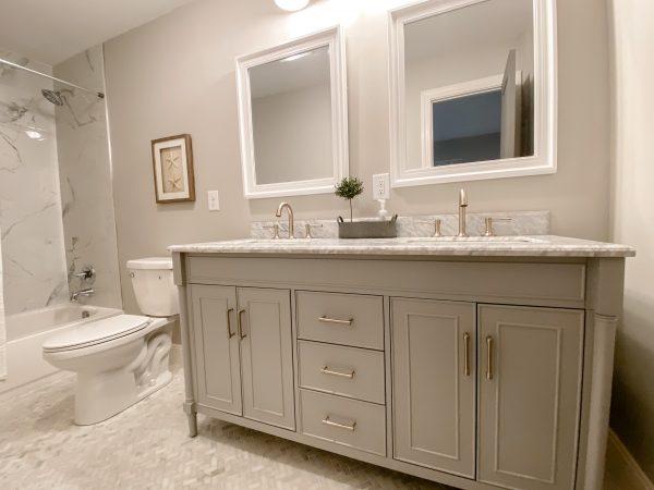 Main-Bath-2-600x450