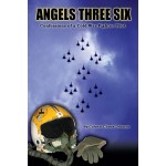 Angels36_cover
