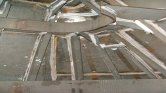 CNC Profiling
