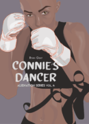 Connie's Dancer