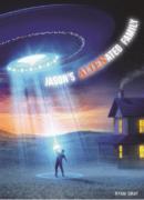 Jason's Alienated Family
