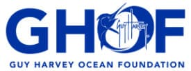 GHOF- Guy Harvey Ocean Foundation