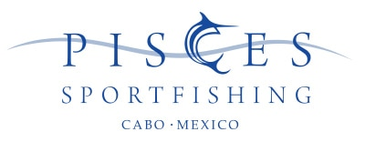 https://i2.wp.com/grayfishtagresearch.org/wp-content/uploads/2014/07/pisces-sportfishingLR-Logo.jpg?w=1170&ssl=1