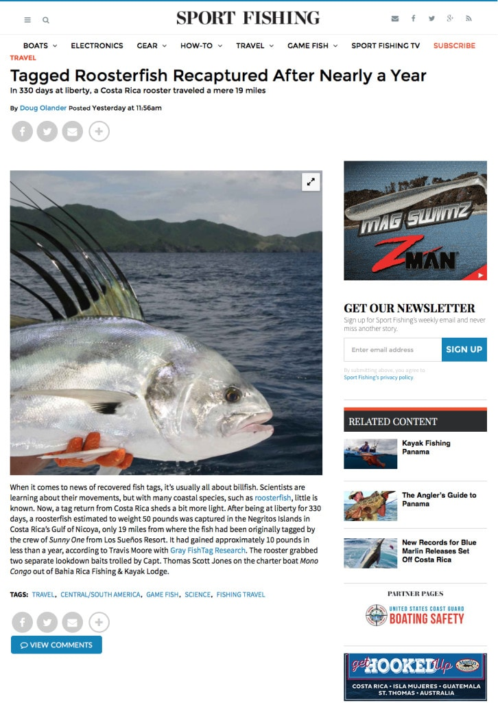 SportFishing-Mag-article-Feb-2016