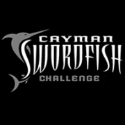 CaymanSwordfishChallenge-TournamentLogo