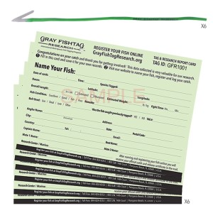 Dart-Tag-Replacement-Kit-6-Tags