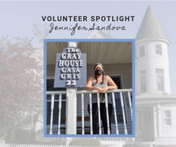 Volunteer Spotlight_JSandova