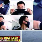081 1961 1119 GRAYLINE LASER >Jasa Laser Cutting Kain Bogor