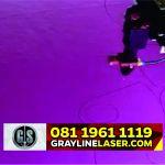 081 1961 1119 GRAYLINE LASER >Laser Cut Kain Bekasi
