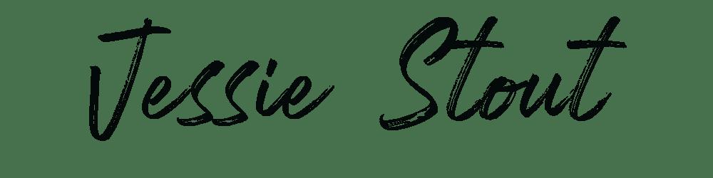 jessie sign