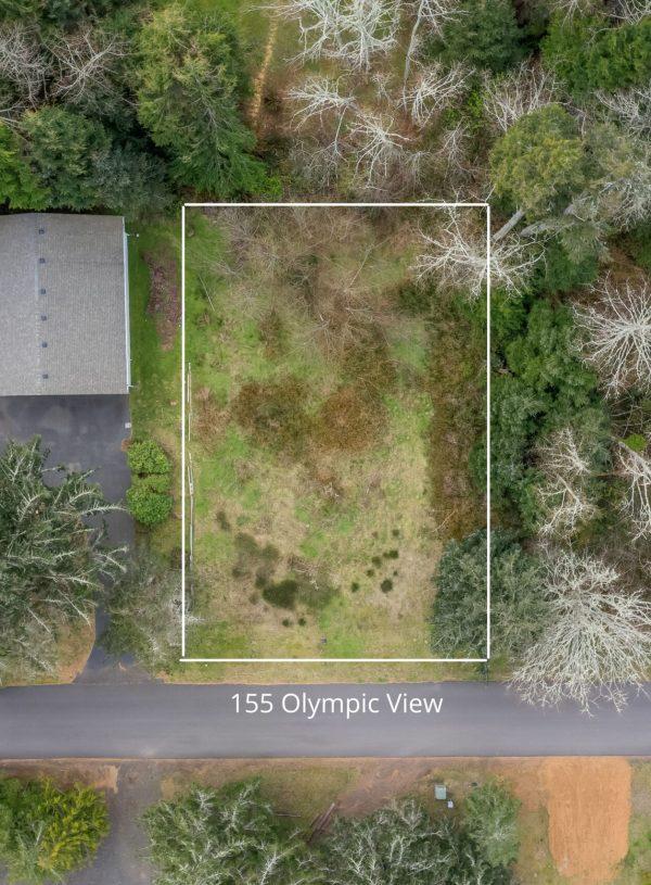 155 Olympic View Ave NE, Ocean Shores