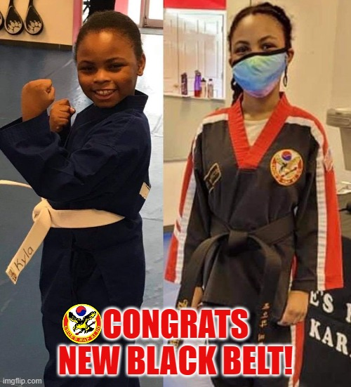 Karate Lawrenceville Georgia