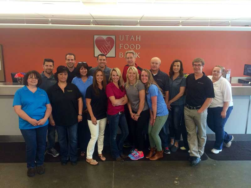 graystone-food-bank