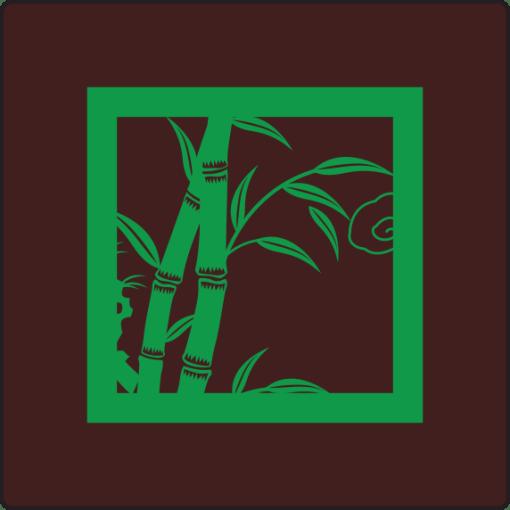 square_square_wood