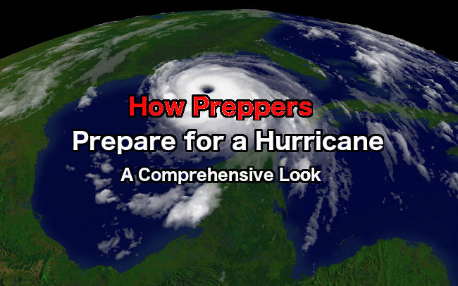 TONS of information in this post! http://graywolfsurvival.com/1203139/how-preppers-prepare-for-hurricanes-a-comprehensive-look/