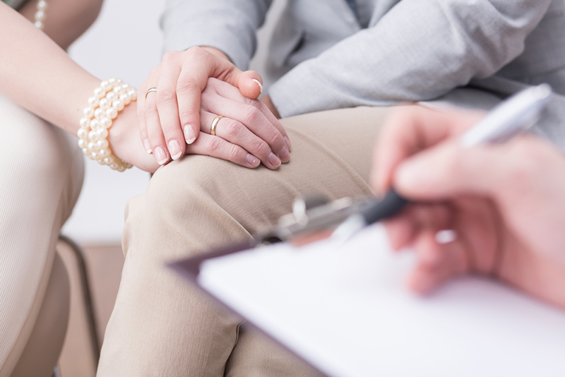 couples therapy in los angeles