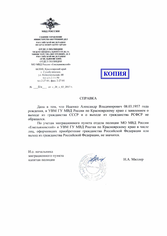 сборник воинр