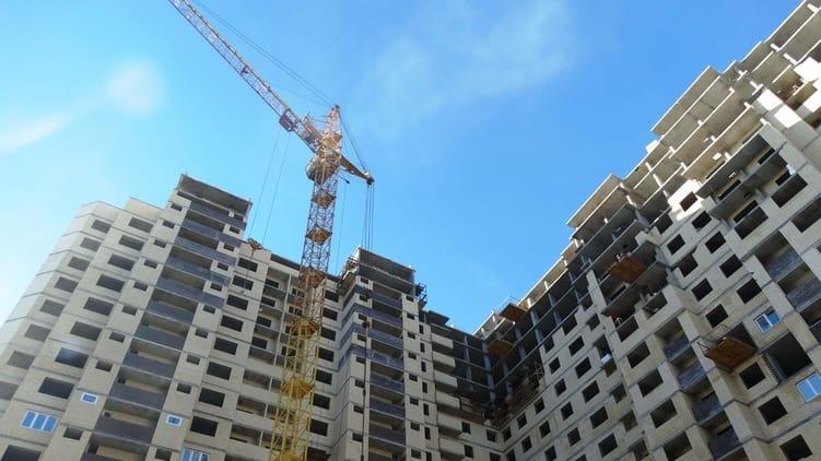 кредит на постройку дома молодой семьевзять кредит наличными в втб банке онлайн