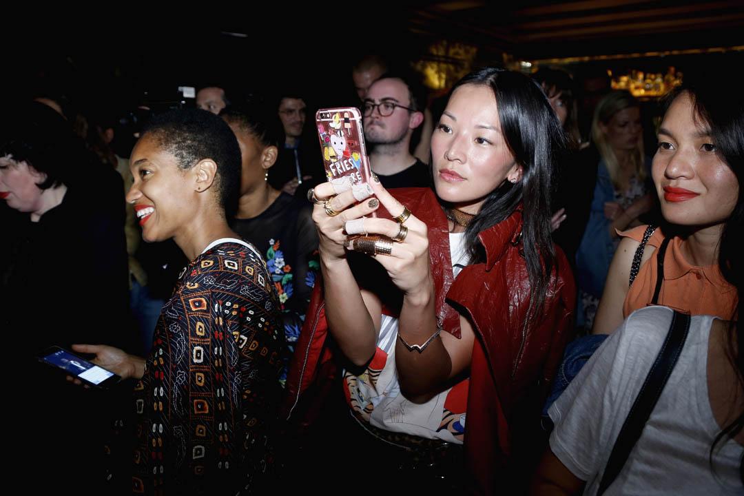 A35Tamu McPherson Tina Leung
