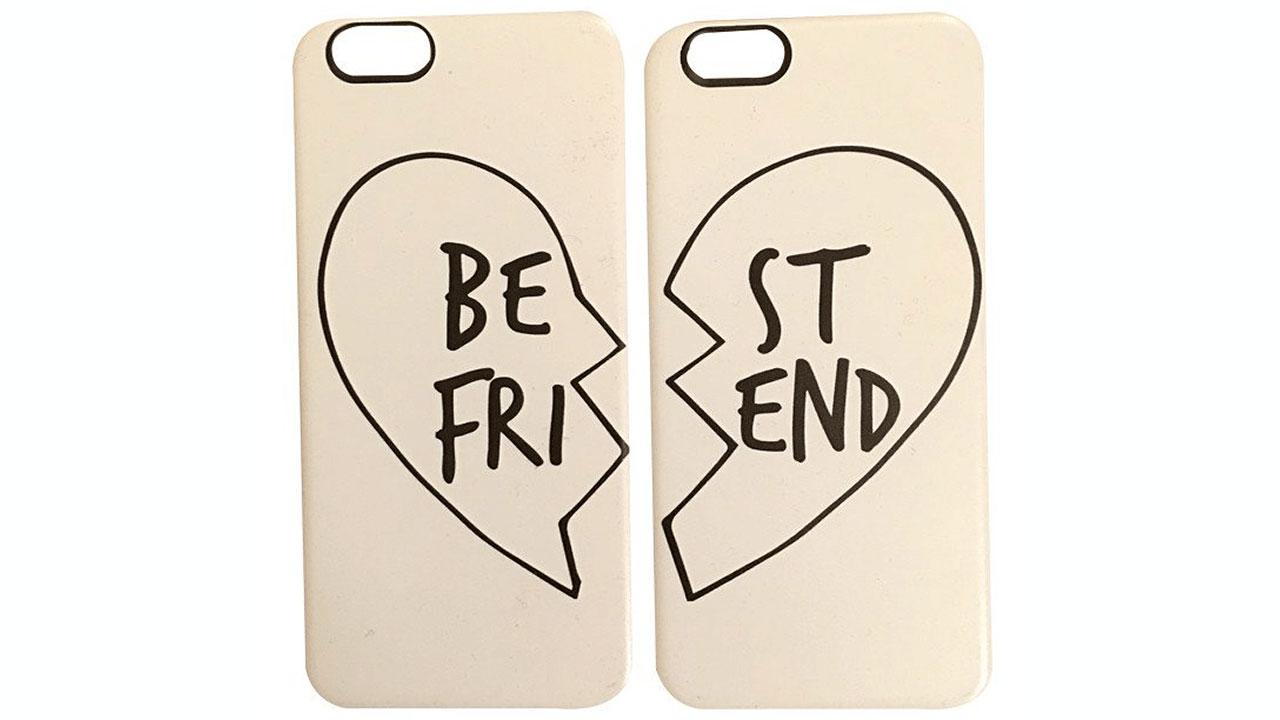 bestfriendsimage
