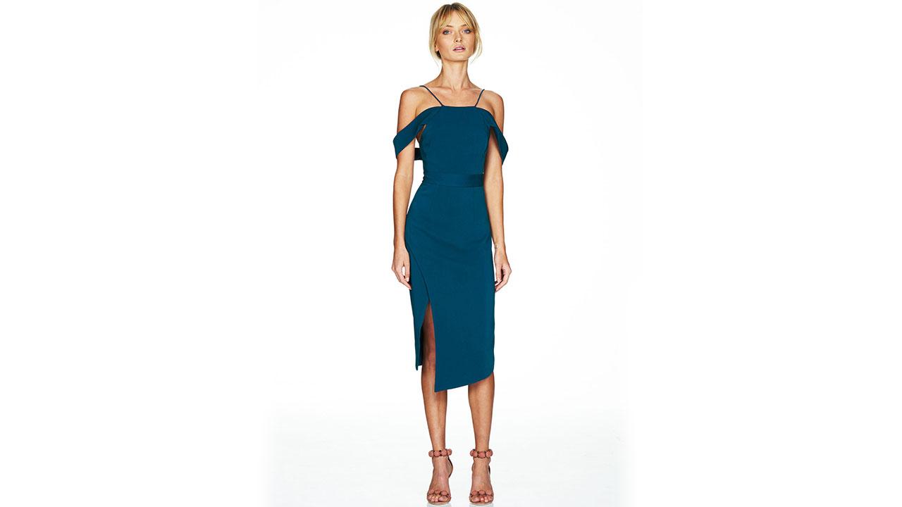 10 Of Australias Best Designer Dress Rental Sites Grazia Australia