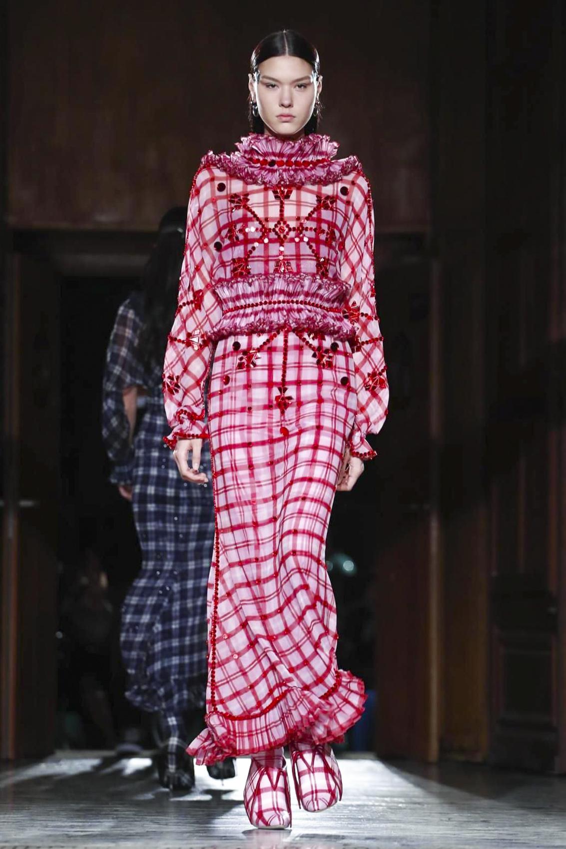 GivenchyMenswearFW17Paris2075