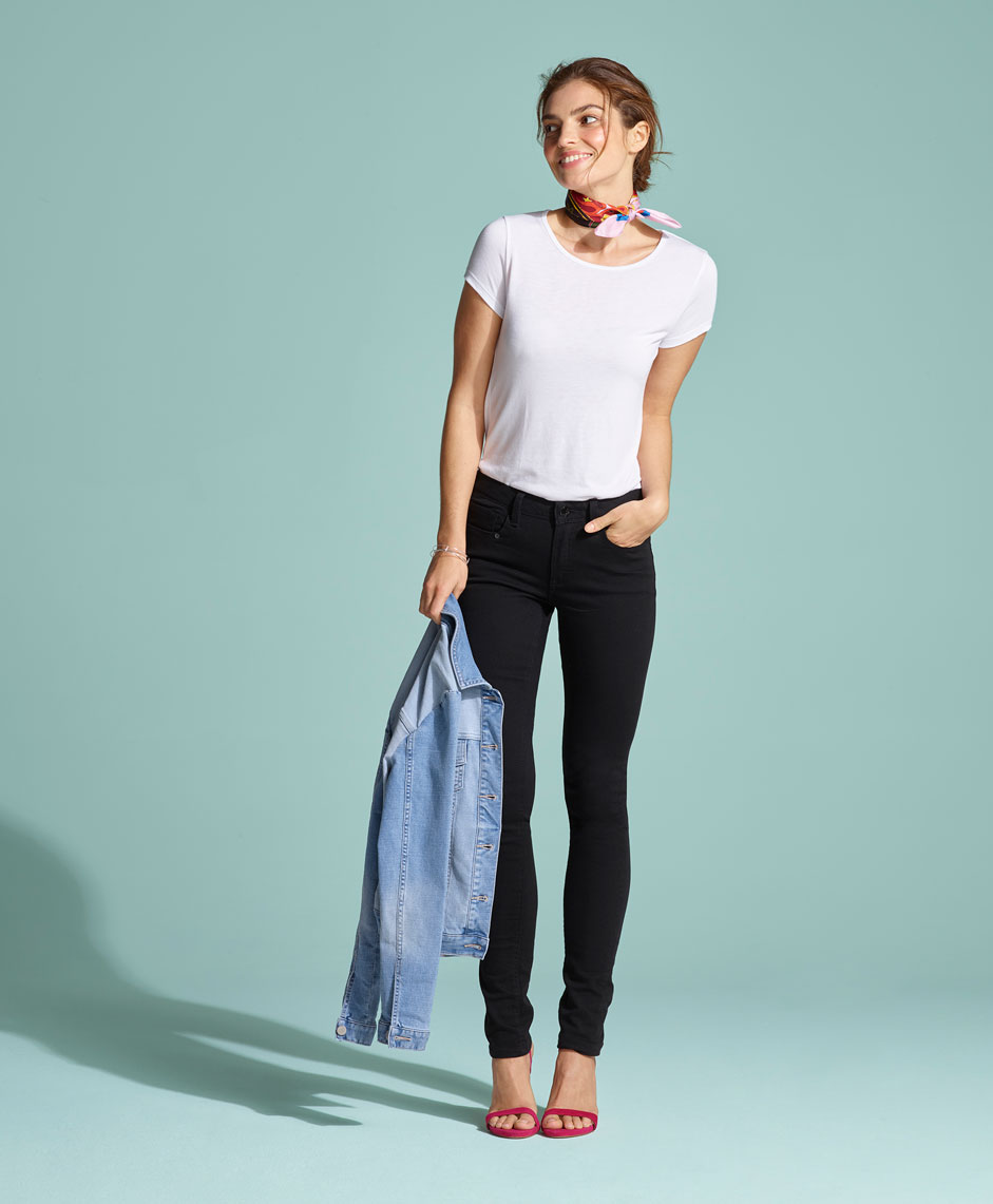 Jeanswest_03_376