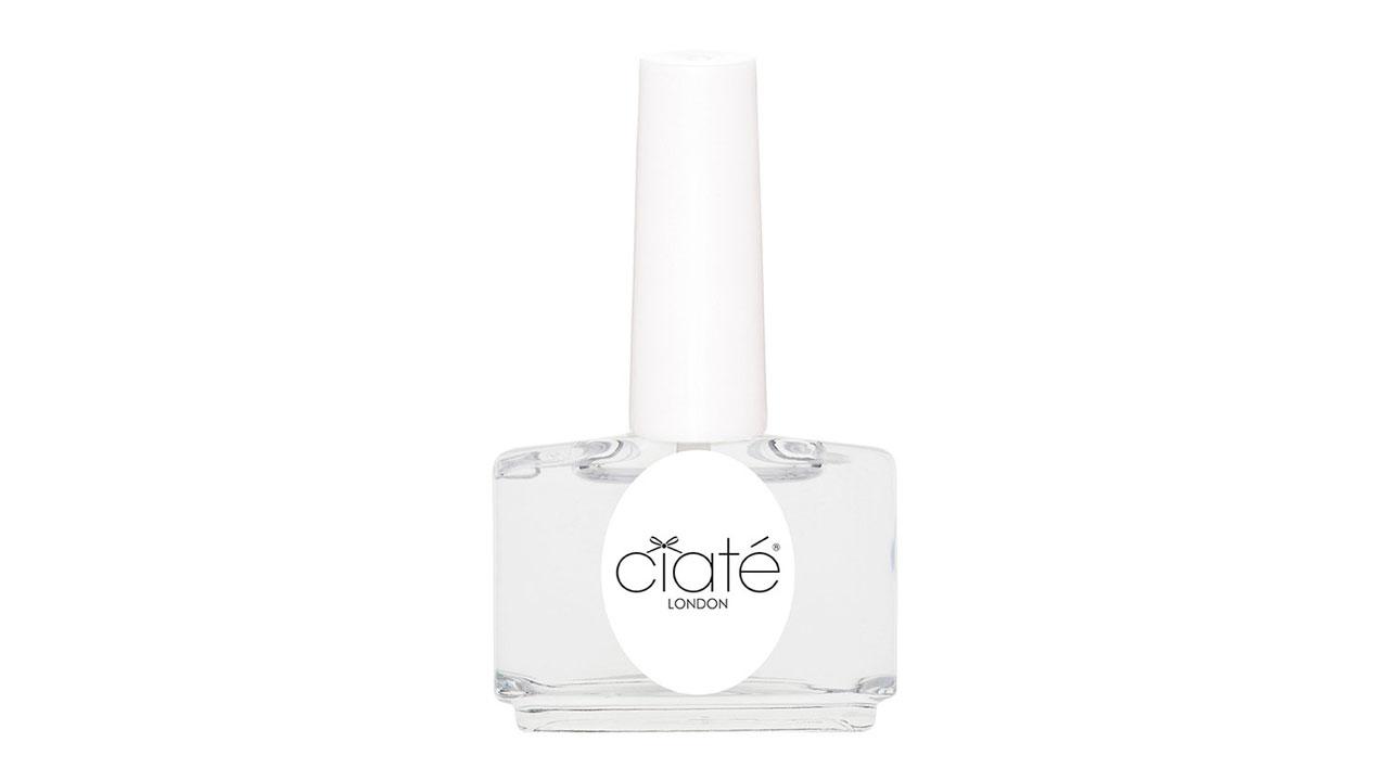 Nails_Ciate