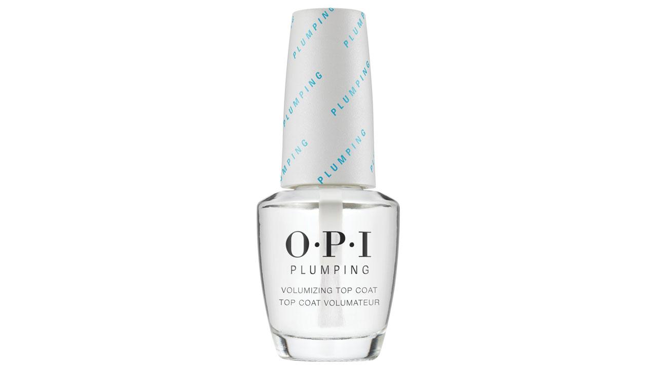 Nails_OPI