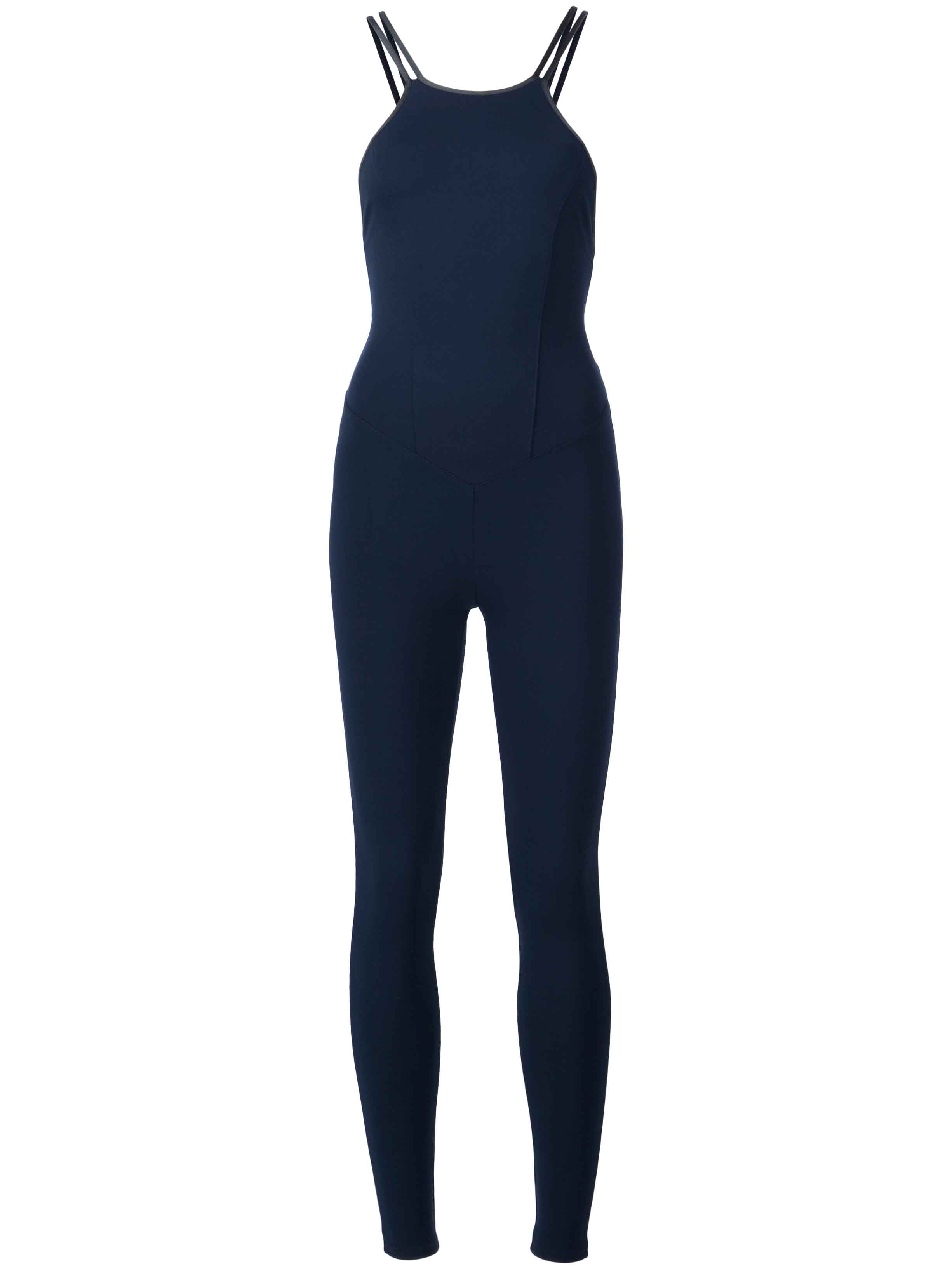 R Farfetch x Chelsea Leyland Live The Process Bodysuit