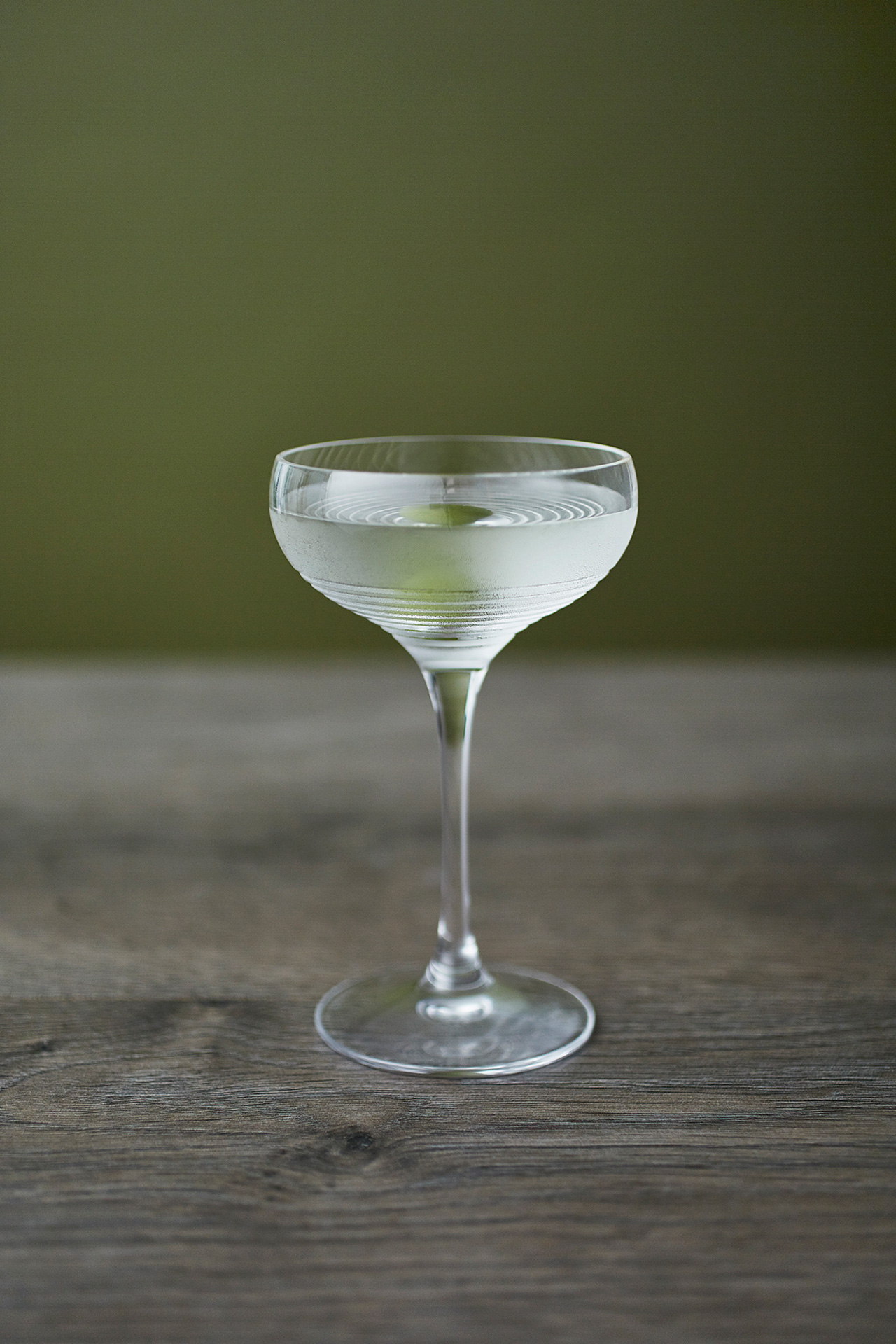 Seedlipmartini