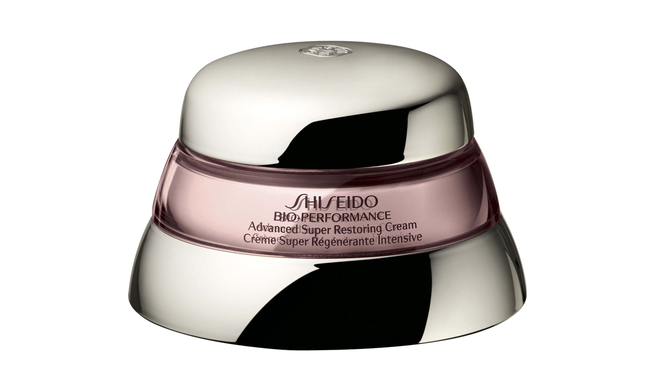 ShiseidoLift