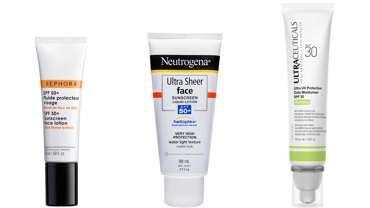 Sunscreens_order