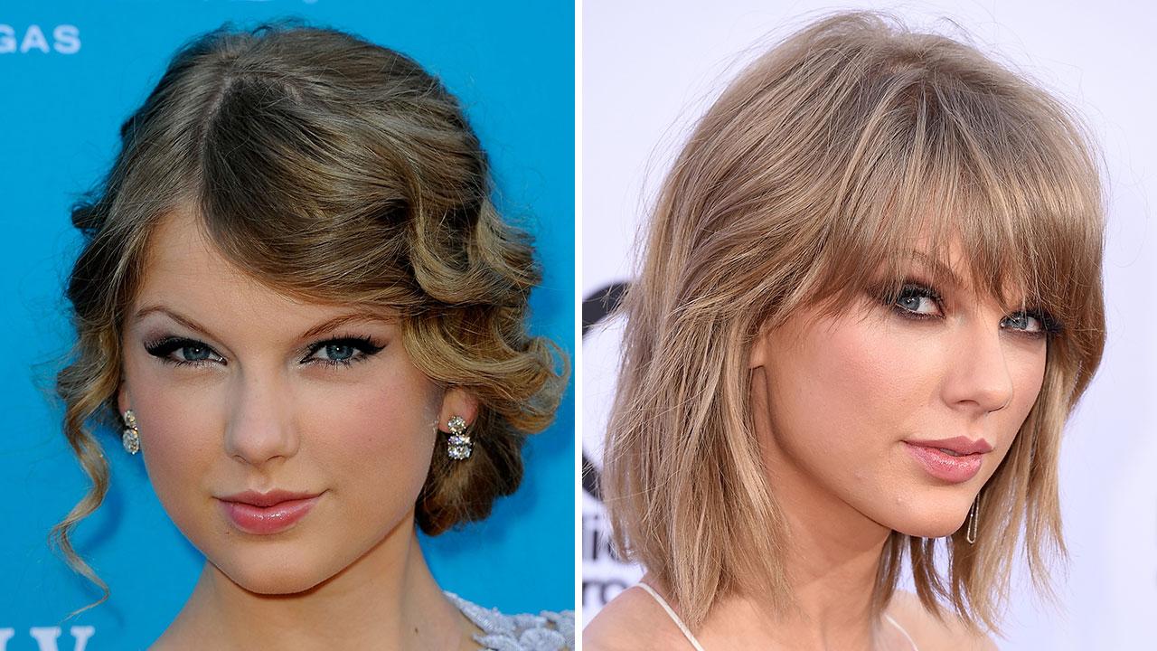 Taylor_brows